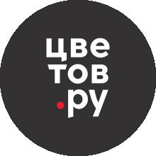 dostavka-tsvetov-ufa-ekonom-podolsk-prodazha-tsveti-optom