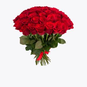 Заказ цветов через интернет уфа — 1